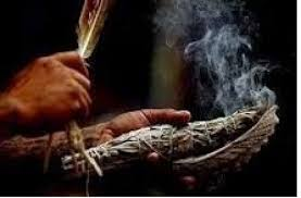 Powerful Traditional  healer